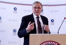 Prednáška Dušana Hamara na tému diagnostiky silových schopností.