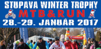 stupava winter trophy 2017