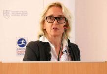 MUDr. Adela Penesová, PhD. Biomedicínske centrum SAV
